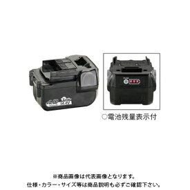 タスコ TASCO リチウムイオン電池パック TA150MR-10X