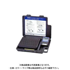 タスコ TASCO 高精度エレクトロニックチャージャー TA101CB