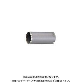 【4/1はWエントリーでポイント19倍相当!】ユニカ 多機能コアドリル 振動用 ボディ 65mm UR21-V065B