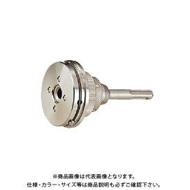 【4/1はWエントリーでポイント19倍相当!】ユニカ 多機能コアドリル 振動用ロング SDSシャンクアッセンブリー UR60/170FSD
