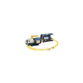 泉精器IZUMI气压式工具AC-5N.D