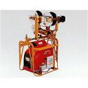 泉精器 IZUMI 自走機 CI-35-810A
