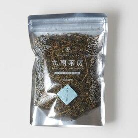 【送料無料】国産アマチャヅル茶40g幻と言われる日本でも貴重な国産100%のアマチャヅルです。【健康茶葉】【無添加】【日本産/国産100%】|お茶 健康飲料 健康食品 女性 プレゼント ギフト 美容 自然食品 美容ドリンク 自然派 おちゃ 美容茶 御茶 九南茶房