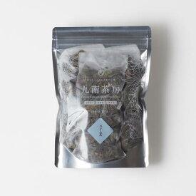 【送料無料】スリム茶 [ティーパック]九南茶房