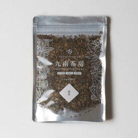 【送料無料】甜茶(テンチャ) 茶葉バラ売り|健康茶 お茶 健康飲料 健康食品 女性 プレゼント ギフト 美容 自然食品 美容ドリンク 自然派 おちゃ 美容茶 自然の都タマチャンショップ 御茶 てんちゃ 九南茶房