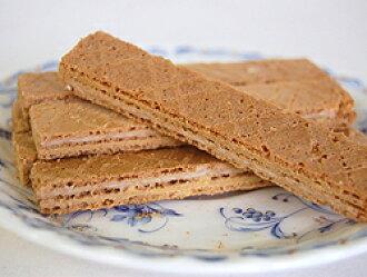 宫崎芒果巧克力三明治(24个装)