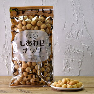 【送料無料】マカデミアナッツ250g(無添加無塩ロースト素焼き)ナッツ界の王様と言われる、最高級ナッツの名を持つ硬い殻に旨みが凝縮された抜群の旨さを持つマカダミアナッツです。|マカデミア健康食品マカダミア美容食物繊維ビタミンb1オメガ3