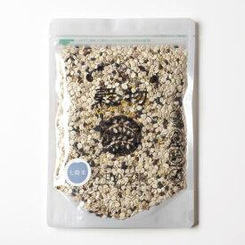 毎日の炊飯にササッと入れるだけ!不足しがちな栄養をきっちり補う七穀米です。バランスの良い自然食品で美容と健康を豊かに♪
