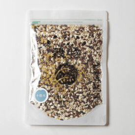 【送料無料】栄養価の高いものだけを選んだ十穀米です毎日食べるご飯にこんなにも高い栄養が摂取出来るんです!白米に栄養を吹き込むスペシャル雑穀米