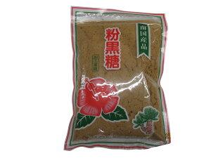 粉黒糖400gx1箱(35入り)