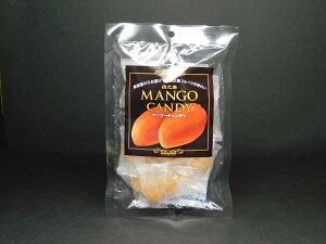 『四季採工房たから』マンゴーキャンディ