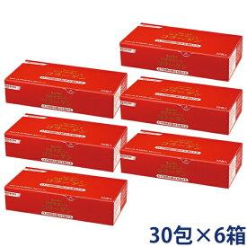 キューサイ ひざサポートコラーゲン(1箱30包入 約30日分)6箱まとめ買い