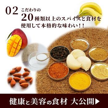 牛すじカレー200g×3パックお送料無料取り寄せ常温保存レトルト博多惣菜カレー