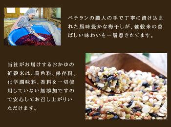 https://image.rakuten.co.jp/kyushu-gochisoubin/cabinet/s/imgrc0068562846.jpg