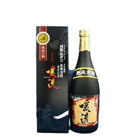 暖流古酒 30°720ml【RCP】