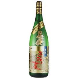 吉祥 西海の薫 25°1800ml【芋焼酎】【原口酒造】