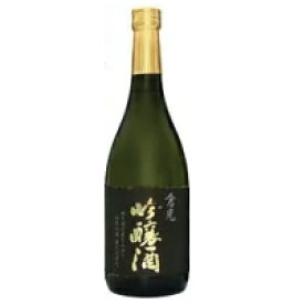 倉光 吟醸酒 720ml
