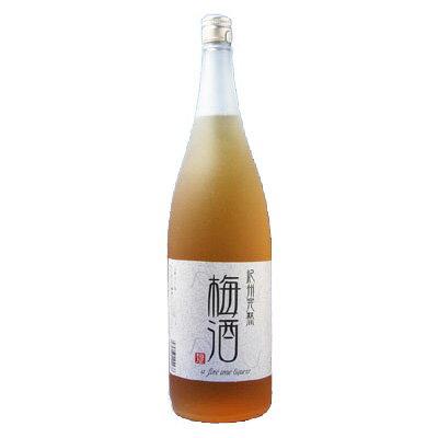 紀州 梅酒13°1800ml【RCP】