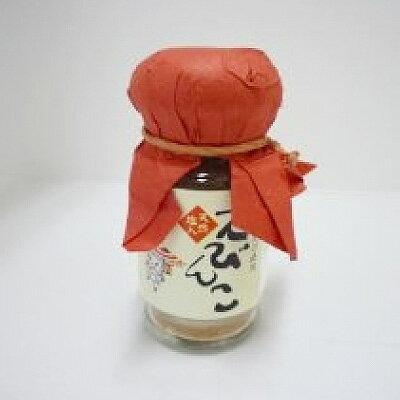 えびんこ(車えび塩) 40g[受注発注][★][他の商品との同梱不可]
