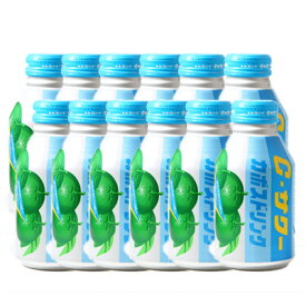 カボスドリンク Cサワー 280g×12本 オリジナルギフト 【包装無料】【送料無料】 JAかぼすジュース