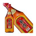 泡盛 宮古島 菊の露ブラウン30度720ml瓶
