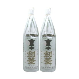 極上 黒松 剣菱 (超特撰)1800ml瓶2本入[箱付]