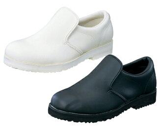 廚房的鞋子清潔 Ace N 福山橡膠 22.0 釐米-29 釐米