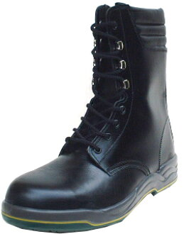 10P12Oct15 safety shoes feature on shoe laces shoes JMF5077made in Japan.