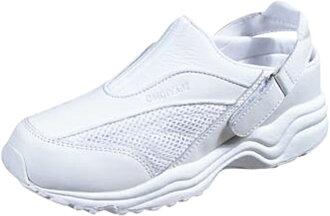 Magic removable Omoiyari 509 w 11411971 p 4 nurse shoes