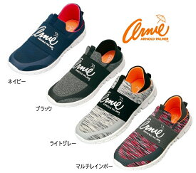( Arnold Palmer) AN0905 (アーノルドパーマー) ダイマツ 婦人スニーカー 靴(レディース)