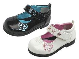 漆包線的運動鞋與嬰兒 12.5-14.5 釐米 (半大小 62) (丸)