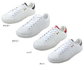 ( Arnold Palmer) AL0702 (アーノルドパーマー) 22.5cn-25cmダイマツ スニーカー 靴(レディース)通学通勤(送料無料)