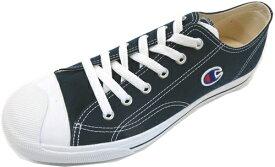 チャンピオン CP LC004 センターコートOX ネイビー5518004 22.5cn-30cmスニーカー 靴 シューズ