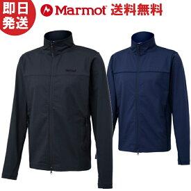 Marmot マーモット ジャケット ClimbR Windy Jacket クライムウィンディージャケット登山 トレッキング TOMPJB66【2020SS】【沖縄配送不可】