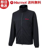 MarmotマーモットジャケットWhitneyJacketホイットニージャケット登山トレッキングTOMPJK11