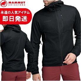 MAMMUT マムート ゴアテックス ジャケット メンズ Ultimate VI SO Hooded Jacket Men アルティメイトVI SOフーデットジャケット 登山 トレッキング 1011-01230【沖縄配送不可】