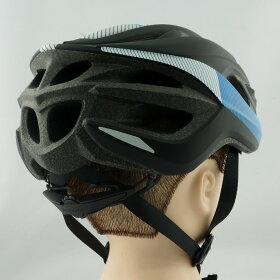 送料無料OGKKABUTOオージーケー・カブトサイクルヘルメットRECTレクト自転車用サイクルヘルメットランキング軽量で安全サイクリングに最適通勤や通学にも大人用自転車の九蔵あす楽