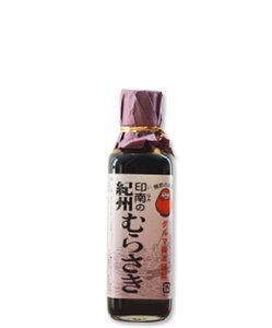 【あす楽対応商品】ダルマ醤油 むらさき 刺身 200ml