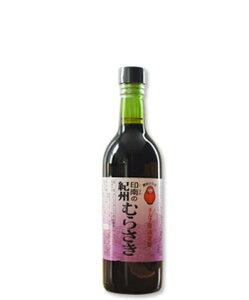 【あす楽対応商品】ダルマ醤油 むらさき 刺身 500ml