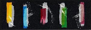 C025C wash+dry(ウォッシュアンドドライ)マット Colour Brush(カラーブラシ) 60×180cm