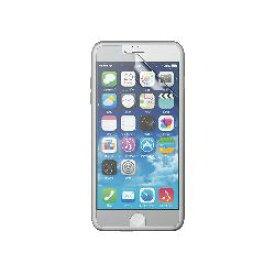エレコム【ELECOM】iPhone6s6Plus用フィルム/BLC・反射防止PM-A15LFLBLA★【PMA15LFLBLA】