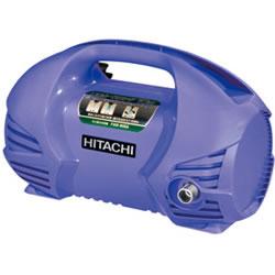日立工機【HITACHI】高圧洗浄機 FAW80SA★【FAW80SA】