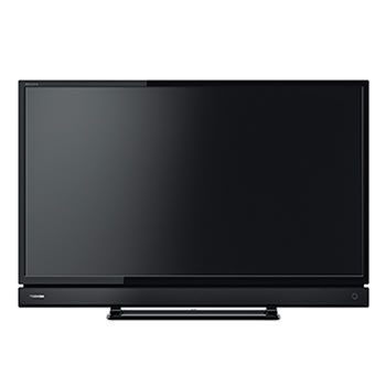 東芝【REGZA】32V型液晶テレビ 32S20★【32S20】
