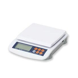 アスカ【Asmix】料金表示デジタルスケール 郵便はかり 最大計量3kgまで DS3010★【見やすいデジタル表示】
