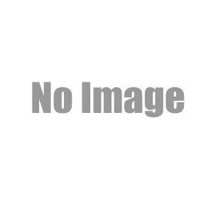 日立【業務用】掃除機用布袋フィルターSP-70★掃除機部品【SP70】