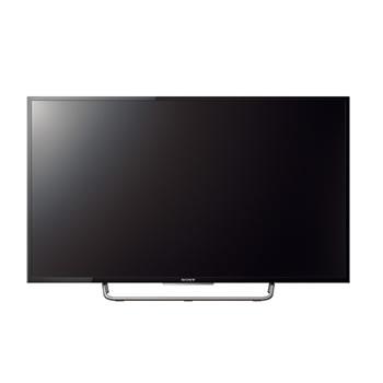 ソニー【SONY】40V型 地上・BS・110度CSデジタルハイビジョン液晶テレビ KJ-40W730C★【BRAVIA】