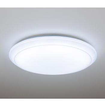 パナソニック【Panasonic】〜8畳 LEDシーリングライト リモコン付き HH-CC0844A★【HHCC0844A】