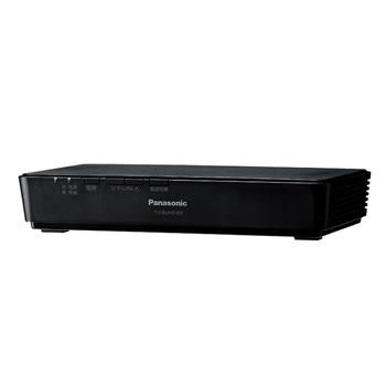 パナソニック【Panasonic】地上・BS4K・110度CS4K対応 4Kチューナー TU-BUHD100★【TUBUHD100】