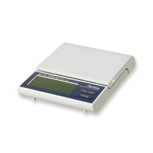アスカ【Asmix】デジタルスケール 郵便はかり 最大計量2kgまで DS2007★【見やすい大画面表示】
