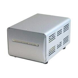 カシムラ【海外旅行用】変圧器 アップダウントランス(大型タイプ) 100V/220-240V NTI-151★【NTI151】